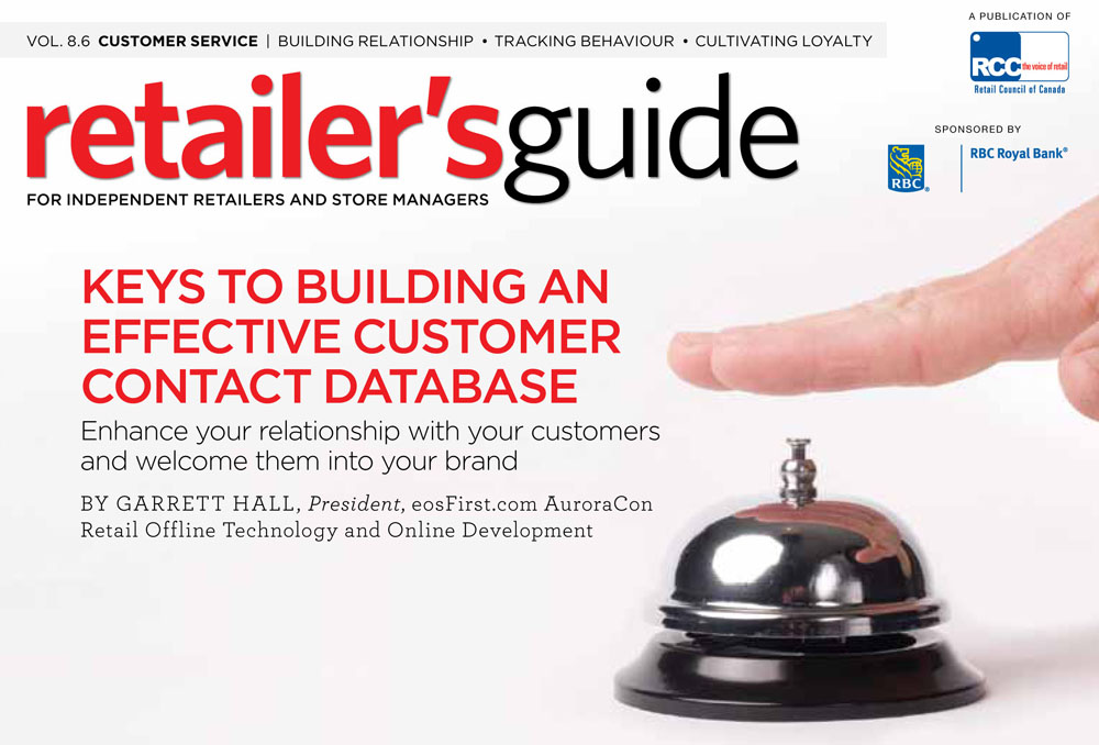 keys-to-building-an-effective-customer-contact-database_1000x678