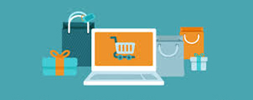Guide To Setting Up An eCommerce Store